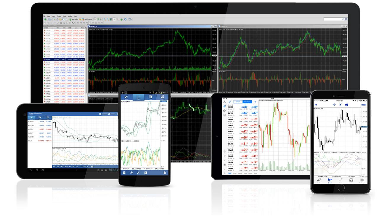 forex trading demo konto schweiz bitcoin bot deutsch